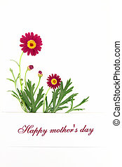 Happy mother?s day