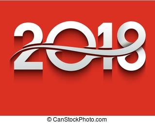 Happy Neew Year 2018