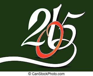 happy new year 2015 text