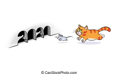 https://cdn.xl.thumbs.canstockphoto.com/happy-new-year-2020-cartoon-vector-clipart-chinese-new-year-2020-year-of-the-rat-ginger-cat-clip-art-vector_csp76284666.jpg