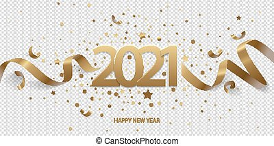 2021 Illustrations and Clipart. 6,037 2021 royalty free ...