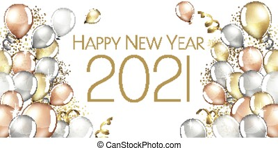 Year 2021 Illustrations and Clip Art. 5,712 Year 2021 ...