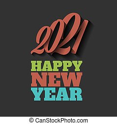Happy new year 2021 Stock Photo Images. 1,072 Happy new ...