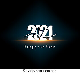 Happy New Year 2021 Stock Photo Images 37 627 Happy New Year 2021 Royalty Free Pictures And Photos Available To Download From Thousands Of Stock Photographers Happy new year 2021 is around the corner and its a time for enjoying and making of fun. happy new year 2021 stock photo images