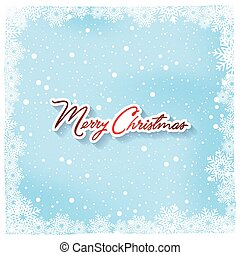 happy new year greeting card vector illustration