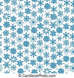 Happy New Year. Holiday pattern