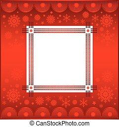 Happy new year 2021 - greeting card, flyer, invitation ...