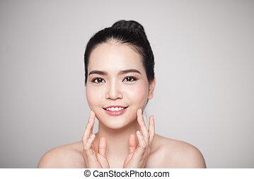 That beautiful asian women 65 5453 pity, that