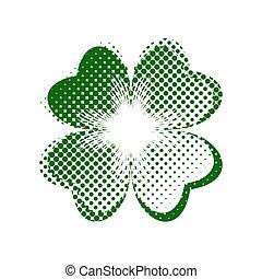 Happy St. Patricks