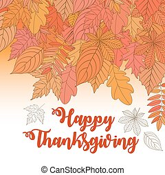 Happy Thanksgiving Day 2