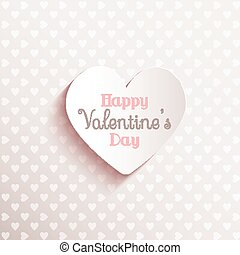 happy valentines day background 1612