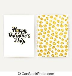 Happy Valentines Day Retro Posters