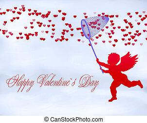 Happy Valentine`s Day.
