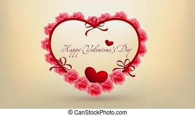 happy valentines day - valentines day special