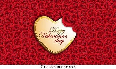 happy valentines day - valentines day special