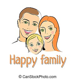 happy_family_portrait