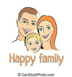 happy_family_portrait