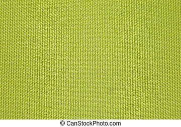 Hard compressed board background, texture
