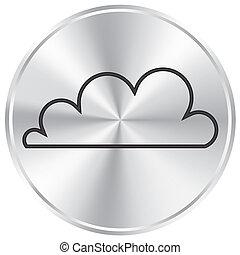 hard disk for database