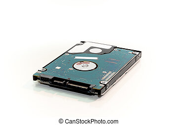 Hard disk - internal 2.5 hard disk with sata interface...