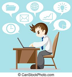 hard working clip art and stock illustrations 19 015 hard working rh canstockphoto com hard work clipart free hard work clipart images