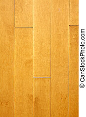 hardwood, detailes., chão
