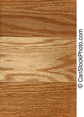Hardwood floor background - Shiny texture of the hardwood...
