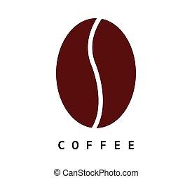 haricot, café
