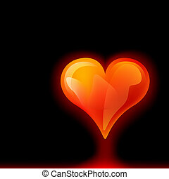 hart, abstract