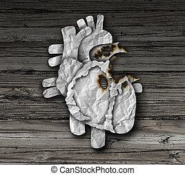 hartkwaal