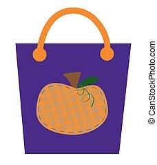 Harvest Goodie Bag