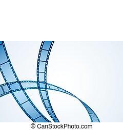 haspel, streep, film