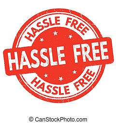 hassle clip art vector and illustration 147 hassle clipart vector rh canstockphoto com