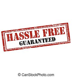 hassle illustrations and clipart 270 hassle royalty free rh canstockphoto com