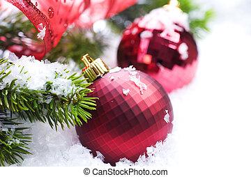 határ, tervezés, karácsony
