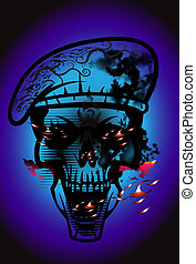 hat-and-skulls-dead