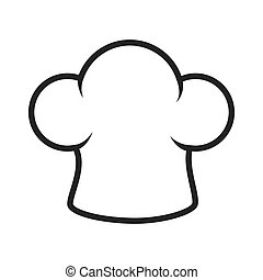 hat chef profession