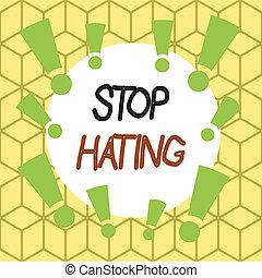 hating., asimétrico, actuación, wholeheartedly, todos,...