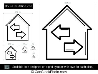 resale stock illustrationen bilder 128 resale illustrationen von tausenden ersteller. Black Bedroom Furniture Sets. Home Design Ideas
