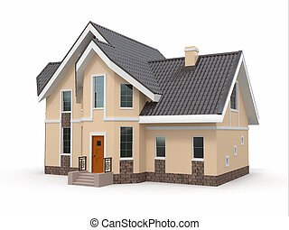 gro daheim mauerstein zeder dach dach gro zeder sch tteln daheim mauerstein. Black Bedroom Furniture Sets. Home Design Ideas