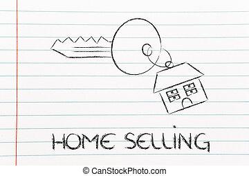 daheim kaufen stock fotos und bilder daheim kaufen bilder und lizenzfreie fotografie zur. Black Bedroom Furniture Sets. Home Design Ideas