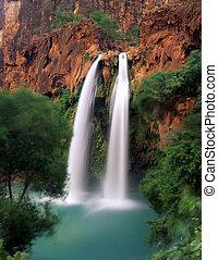 Havasu Falls#3