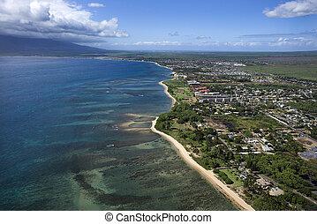 hawaii., maui