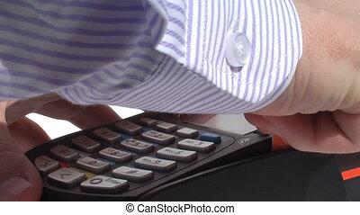 HD - Credit Card Terminal_scene 06