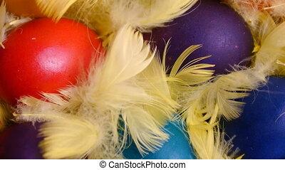 HD - Easter Eggs_scene 01