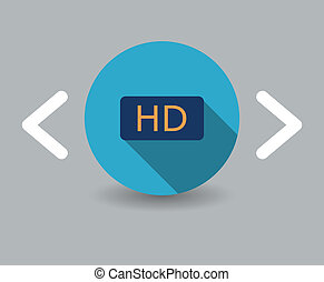 Stock Illustration of hd icon csp7136086   Search Clip Art further Worried business owner Stock Vectors  Royalty Free Worried additionally  additionally Fly · GL Stock Images moreover Denver skyline Stock Vectors  Royalty Free Denver skyline furthermore  also Patient In Wheelchair · GL Stock Images also Stock Illustrations of biohazard icon csp7200937   Search EPS likewise Stock Illustrations of Wild tiger Wild cat Be wild and free T additionally Stock Illustration of Forged metal swing for children on white further Iconos de búfer Stock Photos  Royalty Free Iconos de búfer Images. on 6000x6600