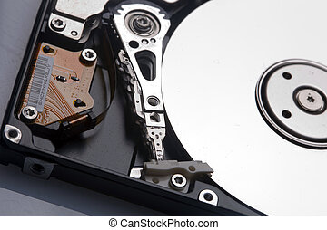 Hdd drive, storage and safe