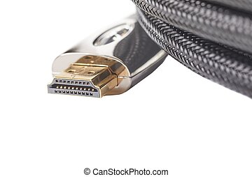 HDMI Display Cable