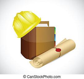 hełm, zbudowanie, wykształcenie, skala