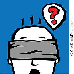 head., bez zastanowienia